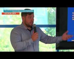 Embedded thumbnail for ВНПК-2017. Гуро В.А. Средства и методы врачебного контроля