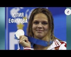 """Embedded thumbnail for В.Сальников: """"Никто из нашей сборной не едет в Рио, чтобы пройтись по Копакабане"""""""