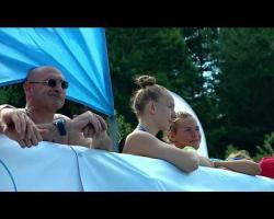 Embedded thumbnail for Первенство России по плаванию на открытой воде 2019, Лопотово. День 2