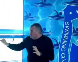 Embedded thumbnail for Виктор Авдиенко. Управление тренировкой и техника плавания