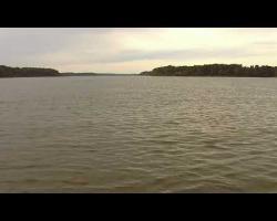 Embedded thumbnail for Первенство России по плаванию на открытой воде 2019, Лопотово. День 3